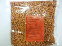 Кукурудза вагова смажена у спеціях зі см. сиру 1кг (1/12)