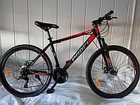 Велосипед спортивный Profi  Energy 26