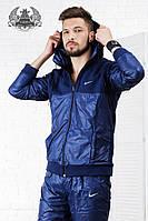 Мужская Мода Спортивные Костюмы — Купить Недорого у Проверенных ... e6600456b84