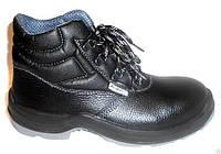 Ботинки Exena Tanara