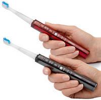 Звуковая зубная щетка OMRON Sonic Style 458
