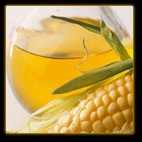 Масло зародышей Кукурузы 100 мл/1 л