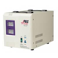 Стабилизатор напряжения Puls UF-5000 релейный