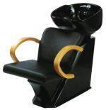 Кресло-мойка   (ZD-2200)