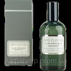 Grey Flannel (120мл), Мужская Туалетная вода  - Оригинал!