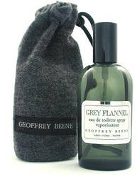 Grey Flannel (120мл), Мужская Туалетная вода Тестер - Оригинал!