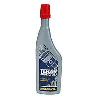 Присадка для моторного масла Mannol 9998 Teflon Protector (175ml)