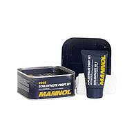 Профессиональный полировальный набор Mannol 9960 Schleifpaste Profi Set
