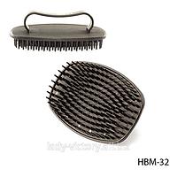 Щетка массажная для мытья головы
