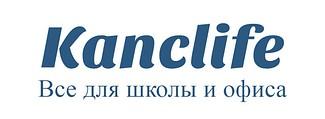 KancLife