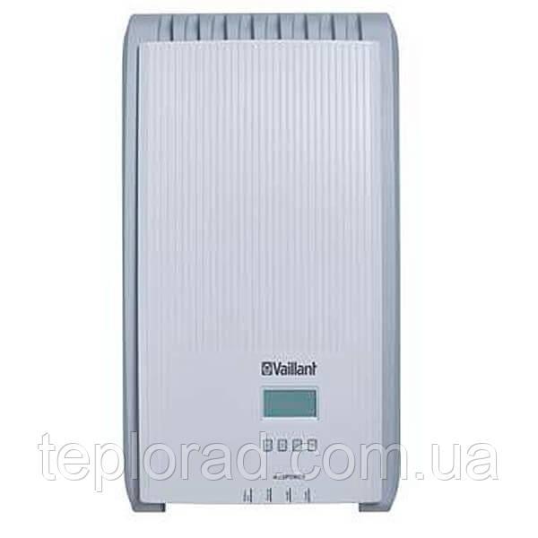 Инвертор для фотоэлектрических систем Vaillant VPV I 2500/1 230V