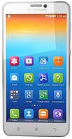 Lenovo IdeaPhone S850 White Гарантия 12 мес., фото 1