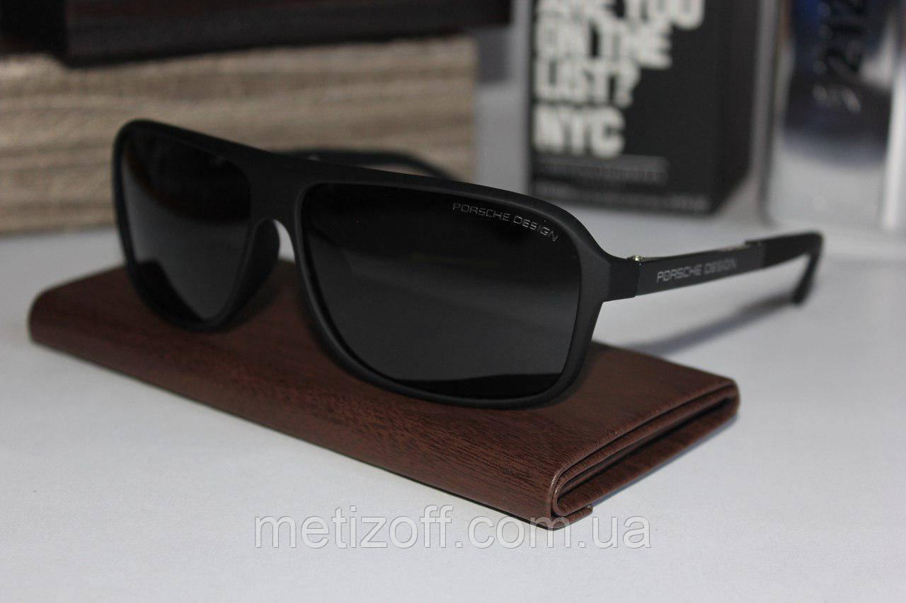 Мужские солнцезащитные очки полароид  продажа, цена в Днепре ... 756a077e3db