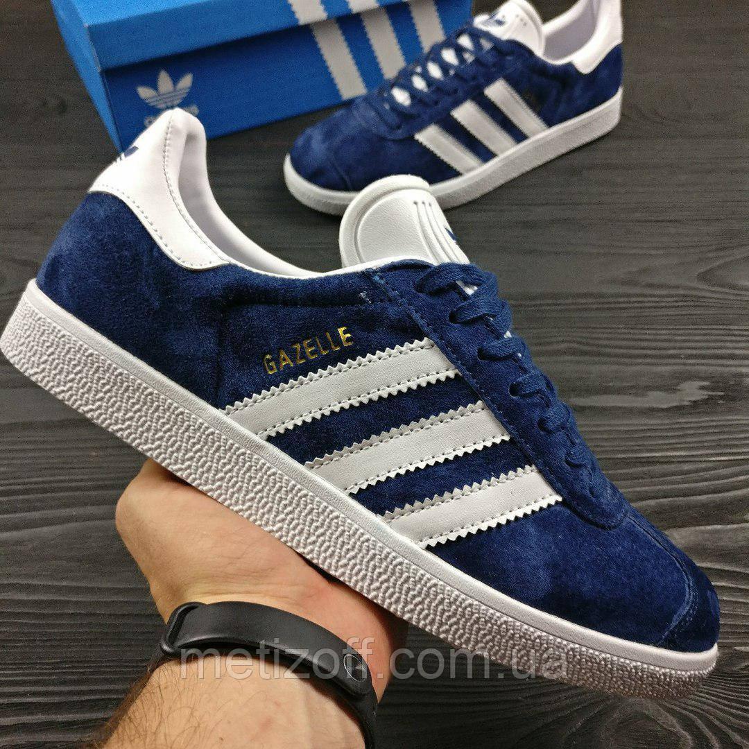 40d51aeb2c21 Мужские кроссовки Adidas Gazelle   продажа, цена в Днепре. беговые  кроссовки от