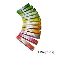 Питательное масло для кутикулы. LMA-(11-16)