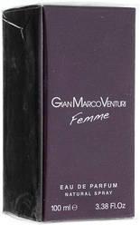 Gian Marco Venturi Femme (100мл), Женская Парфюмированная вода  - Оригинал!