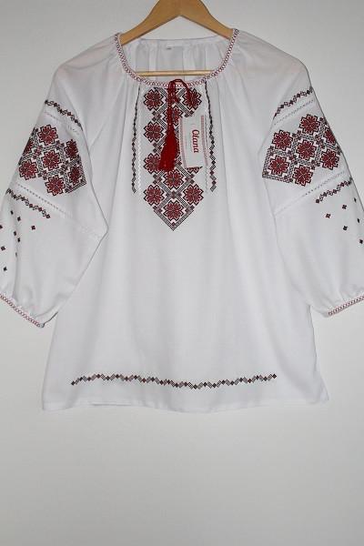 Вишиванка Жіноча  4589 52 — в Категории