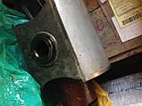 Ремонт поршневых компрессоров, фото 2