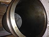 Ремонт поршневых компрессоров, фото 4