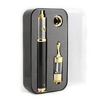 Электронная сигарета VIS-3 VISION3