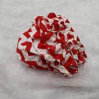 Трусики для девочки красные (размеры от 3 мес до 1.5 года), фото 1