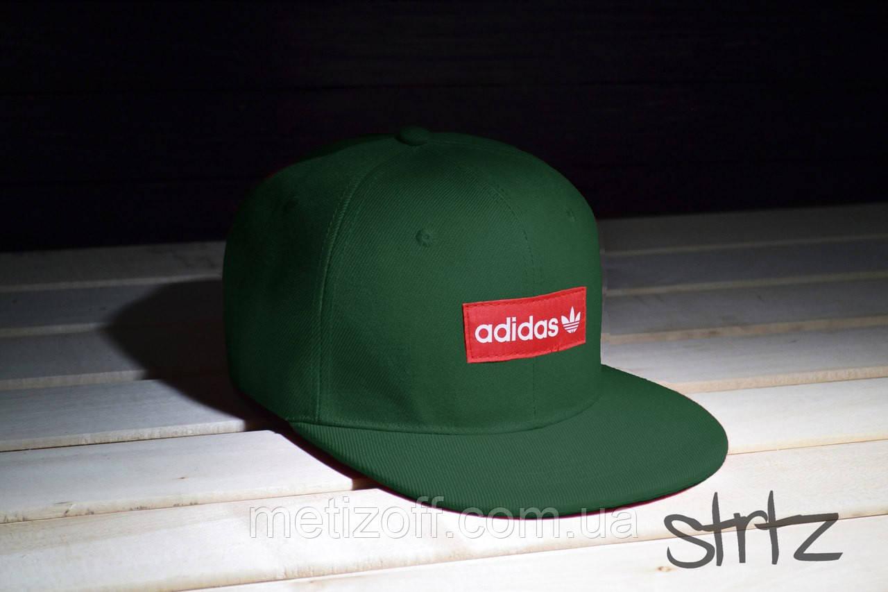 3a0ae08721c2 Снепбек рэперская кепка адидас,Adidas Originals Snapback Cap (копия) -  Интернет-магазин