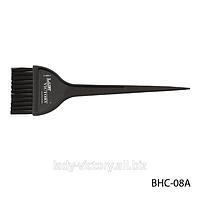 Кисть для окрашивания волос. BHC-08A