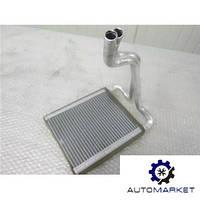 Радиатор печки (отопителя) Hyundai Elantra 2011-2016 (MD)