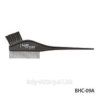 Кисть для окрашивания волос. BHC-09A