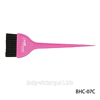 Кисть для окрашивания волос. BHC-07C