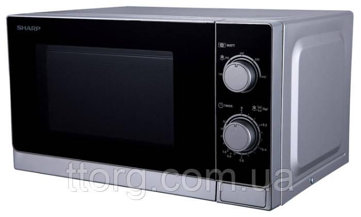 Микроволновая печь Sharp R200(IN)