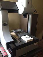 Координатно-измерительная машина Tesa