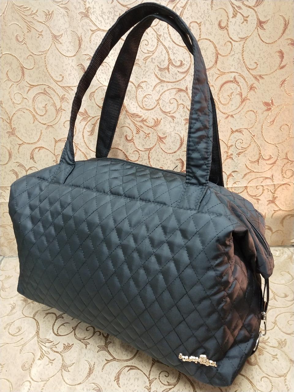 Качество женские сумка синий стеганная Сумки-мода Стильная  дутики женская  спортивная только оптом 191f09e73b7