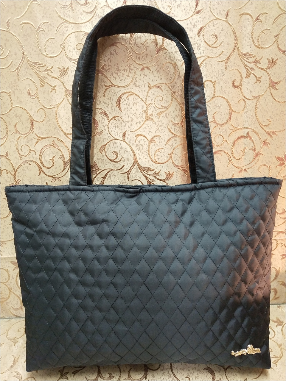 (Лучшее-190T)Женские сумка стеганная сумки-мода стильная Сумка женская  спортивная сумка только опт c61f5f8446f