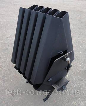 """Конвекційна піч """"TURBINA-200"""" 4 мм, фото 2"""
