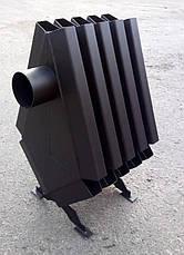 """Конвекційна піч """"TURBINA-200"""" 4 мм, фото 3"""