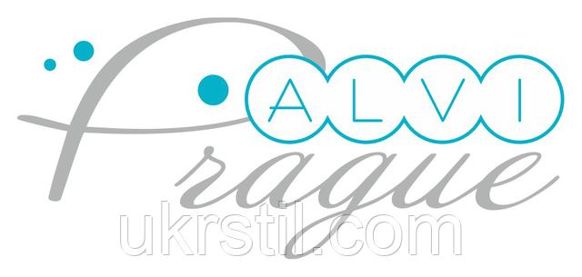 Косметологические аппараты «Alvi-Prague»