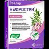 Нефростен 60таб. Эвалар - препарат для здоровья почек и мочевого пузыря.