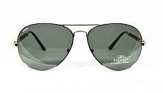 Унісекс сонцезахисні окуляри, Invicta IEW017-35 поляризовані