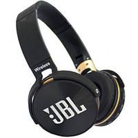 Беспроводные наушники JBL JB-950BT Wireless Bluetooth Блютуз