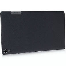 Lenovo P8 TAB3 8 Plus LTE Deep Blue 8 ядер Qualcomm Snapdragon 625, фото 2