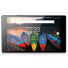 Lenovo P8 TAB3 8 Plus LTE Deep Blue 8 ядер Qualcomm Snapdragon 625, фото 3