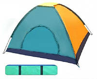 Палатка на 8 человек