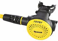 Октопус Mares Rover