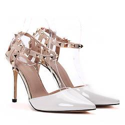 Женские туфли Adelson
