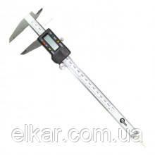 Штангенциркуль електронний 150мм  МТ-3006