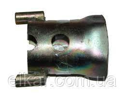 Ключ ступиці передньої торцовий D=55 864546 (Китай)