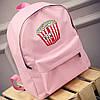Школьный рюкзак Pop Corn (Поп Корн), цвета в наличии