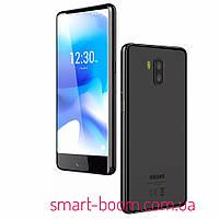 274078ec18bf7 СмартфонСмартфон Uhans MX Black 2/16gb 3000 мАч Mediatek MT6580, ...