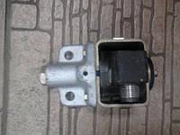 Клапан ВВ-32 пневмо включения КОМ автокрана, фото 1
